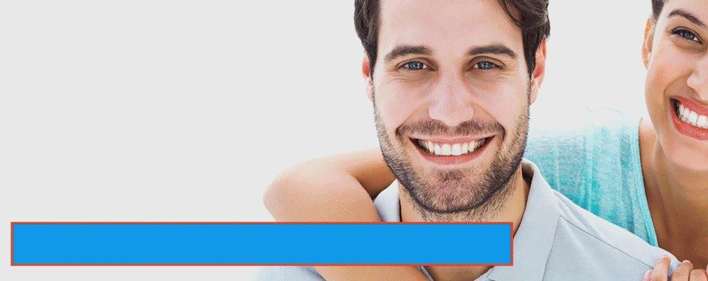 Thumbnail for clínica dental las palmas