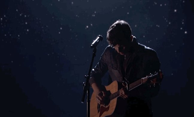 Check out @ShawnMendes's EXCLUSIVE encore performance with #XFINITYOnDemand! #AMAs https://t.co/pdI0SZ8rGp