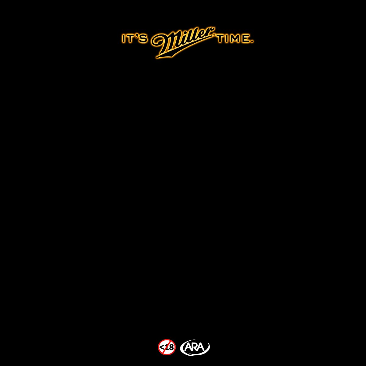 It's about that time famo! RT and we could hook you up! T&Cs Apply https://t.co/GcyeUnWUuL #ItsMillerTime https://t.co/Oru6tl96Cu