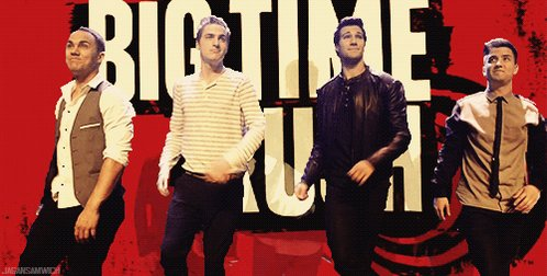 All I want is too see them together...  #7YearsOfBigTimeRush https://t.co/9nNSNC5VB8