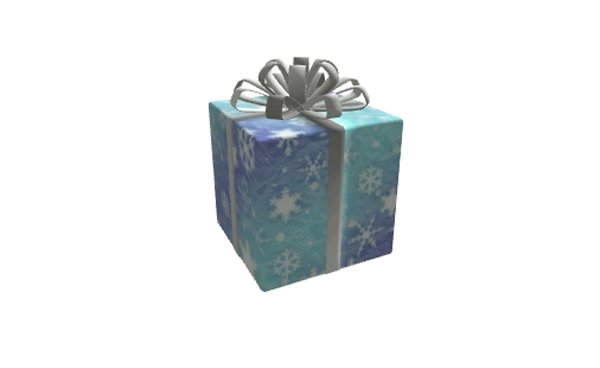Roblox On Twitter It S A Holiday Giveaway We Ll Give 3 Free