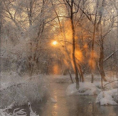 RT @zeyil: Welcome December. #december6 #winter #sunset #snow #beautifulnews 🙋 https://t.co/KiKeb6S6kA