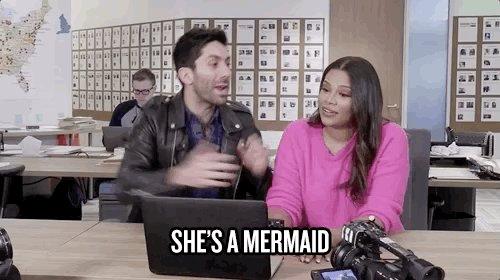 @MTV's photo on #Catfish