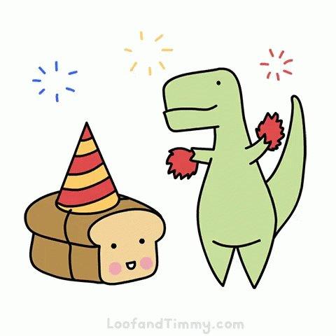 Happy birthday to you Nicole scherzinger