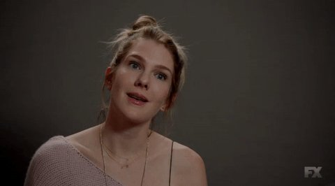 HAPPY BIRTHDAY TO THIS ABSOLUTE QUEEN OF ACTING AND BEAUTY INSIDE AND OUT! MY LOVE FOR LILY RABE IS ENDLESS