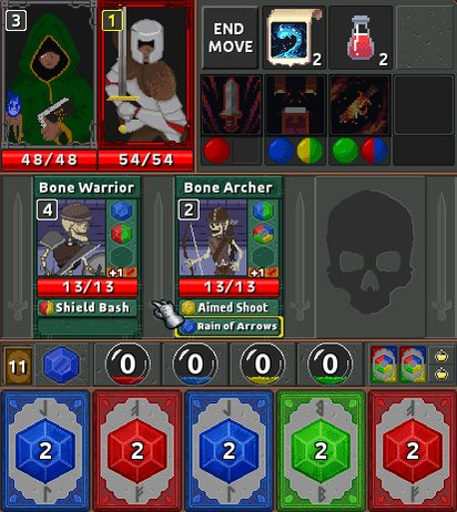MysteriousRealms RPG - @mrealmsRPG Twitter Profile and Downloader