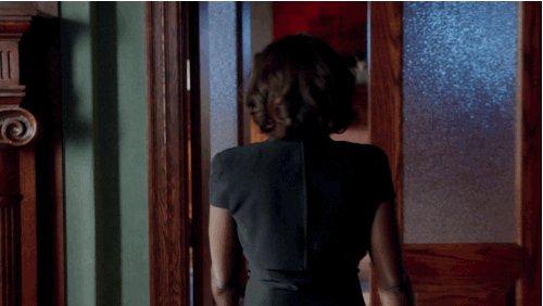 When I hear someone say they've never seen an episode of #HTGAWM before...@HowToGetAwayABC @violadavis @petenowalk