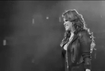 Happy Birthday to the one and only Jenni Rivera