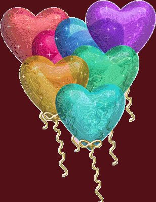 Happy birthday to you Lindsay Lohan