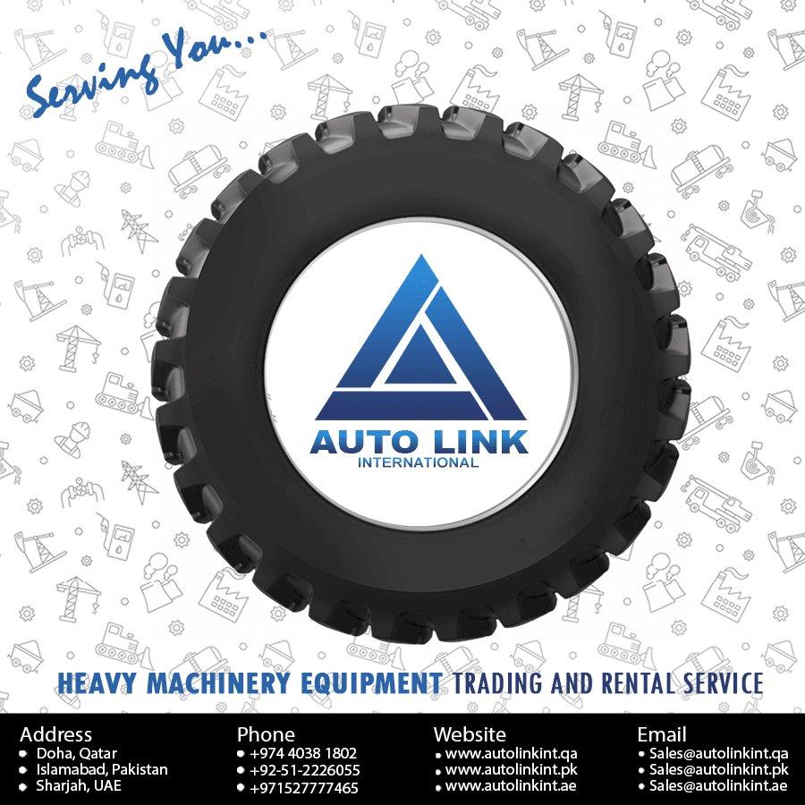 autolinkintl - Auto Link INT Twitter Profile | Twitock