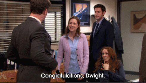 Dwight and Pam's friendship. ♥️♥️♥️♥️♥️♥️♥️♥️♥️♥️♥️♥️♥️♥️♥️♥️♥️♥️♥️♥️♥️♥️♥️♥️