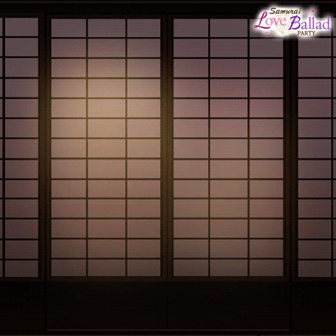 March has a theme, and it's kicking off very soon...  #SLBP #VoltageInc