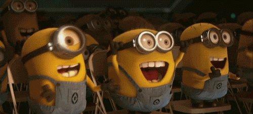 Luka: (Emoji)  Everybody: