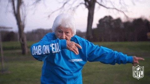 .@CafeGrandMereFR et @clmbbdo célèbrent les grands-mères qui ont changé nos vies >> https://www.airofmelty.fr/cafe-grand-mere-et-clm-bbdo-celebrent-les-grands-meres-qui-ont-change-nos-vies-a672556.html?utm_source=twitter&utm_medium=referral&utm_content=post&utm_campaign=internal_sharer… #bonnefete #grandmalove