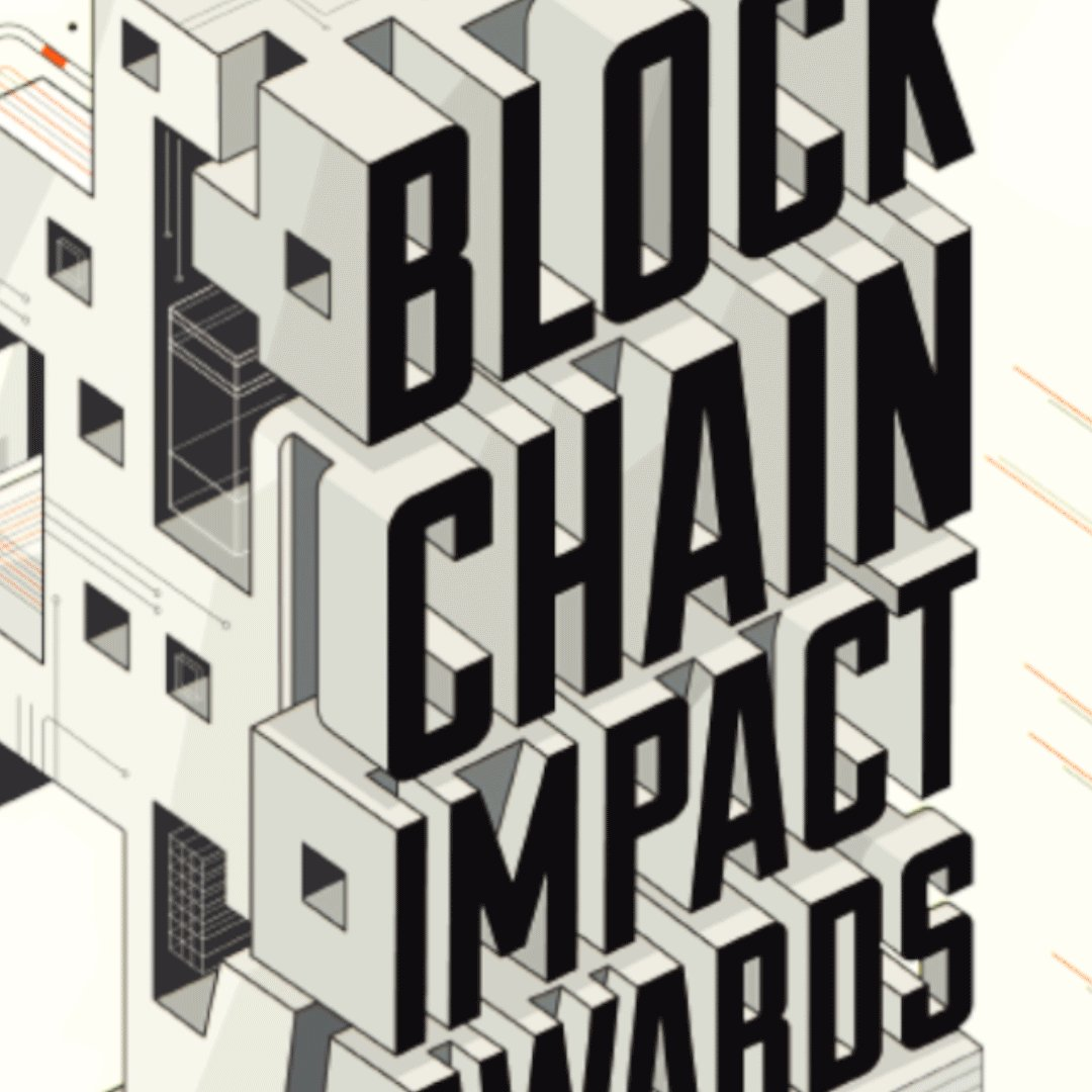 Newsweek's Blockchain Impact Council is thrilled to announce our 2019 Blockchain Impact Award winners. We set out to spotlight the promise of disruptive ideas in #blockchain — Read all about the winners here: https://trib.al/kLBoqDo