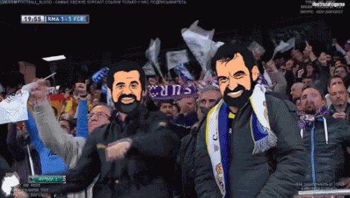 pancracieta's photo on #TotEsMouTV3