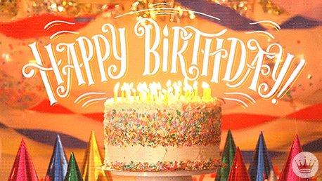 Happy Birthday fellow  piscean!
