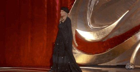Academy Awards  - Page 25 D0ONyRtVYAcyzT_