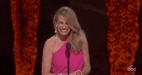 Academy Awards  - Page 25 D0OV7yVVYAE6SXl
