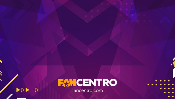 Be the first to know about my new content! Subscribe to my FanCentro profile https://t.co/hD9HKbCxtV
