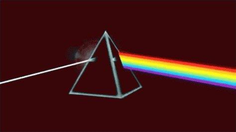Happy birthday to David Gilmour.