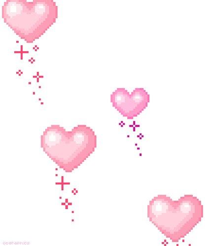 Сердечко анимация для презентации, днем рождения рано