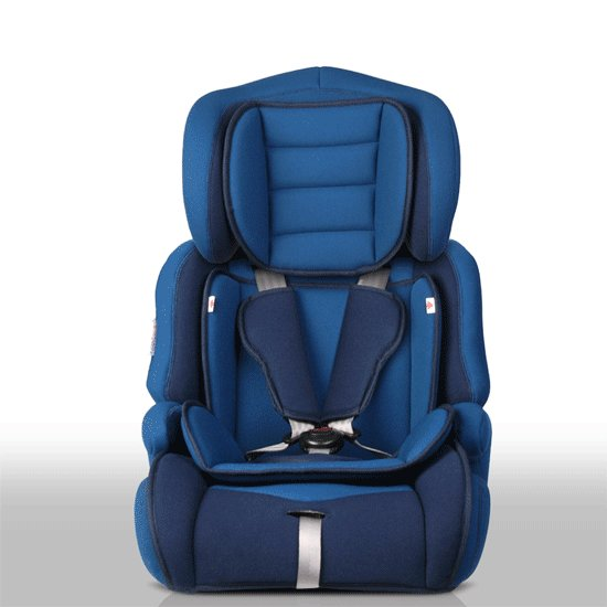 Do you need a car seat #baby