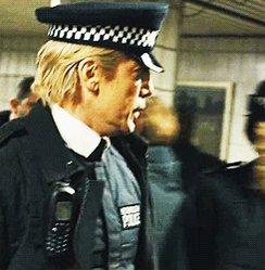 One of his best scenes of deception in Skyfall. Happy Birthday Javier Bardem.