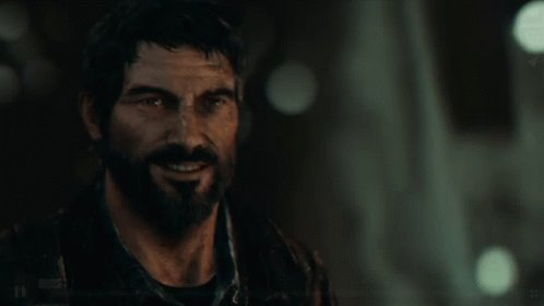 #TheLastOfUS is the next new ADVENTURE!! How will the story continue? Tune in, don't be scared, have fun and Let's go! 💙 - @Twitch - https://www.twitch.tv/shiniiichii     - @Naughty_Dog #stream #twitch #gaming #streamer #LetsPlay #SupportAllStreamers #RoadTo #affiliate #adventuretime