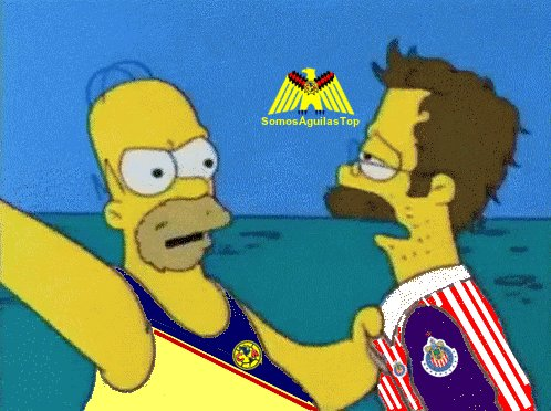 🦅 Somos Águilas 🔝's photo on #VamosAmérica