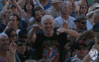 Victor Kusche-Iglesias's photo on Bill Walton