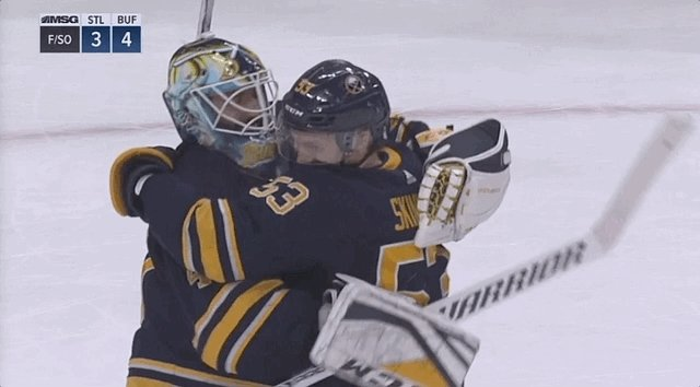 Bogosian takes out Skinner