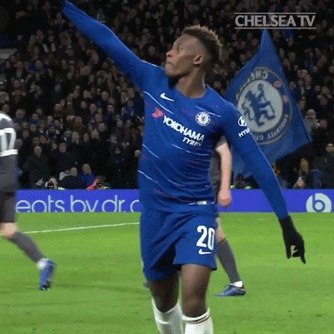 Uber Chelsea FC �'s photo on Sarri