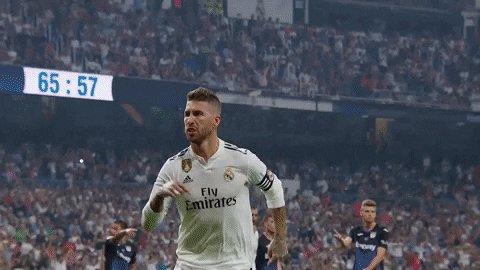 Me he comprado en Milanuncios una televisión 4k por menos de 250€ y con garantía por si acaso para no perderme ningún partido del Madrid, ¡eso sí que ha sido un golazo! Os dejo más info aquí 👉https://garantia.milanuncios.com/?stc=sm-twitter-br_gar-tw-spes_032019…