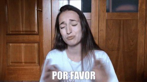 Daiana Ramirez ♥'s photo on #airbagmegacústico