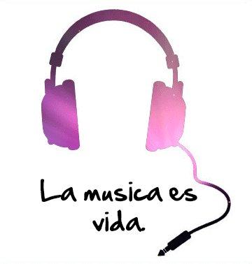 Y lo que estamos aprendiendo y disfrutando #HablamosconEuterpe #DirectosCrea #edmusical