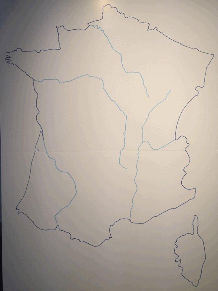 🏭 [ Semaine de l'Industrie ] La carte de France des usines extraordinaires se dévoile pour nous faire découvrir les initiatives de la #SemaineIndustrie sous la bannière #UsineExtraordinaire. 2019, l'année de l'#Industrie ! @DGEntreprises