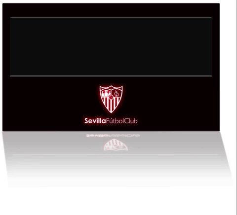 Sevilla Fútbol Club's photo on Wöber
