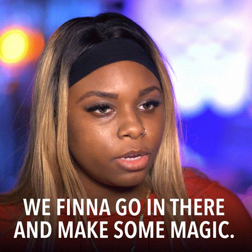 The Rap Game's photo on #TheRapGame