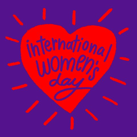 Happy #InternationalWomensDay  Women are at the heart of our healthcare services. Around 80% of social care jobs are done by women and 77% of the #NHS workforce are women.    Thank you for your hard work, strength, care and compassion. 💪🏾