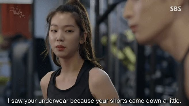 Let Me Introduce Her #AsianDrama #KoreanDrama #LetMeIntroduceHer #Mystery #Romance #Medical #Melodrama #JungJinWoon #JinWoon #JeongJinWoon #LeeHoJung #LeeHyunSoo