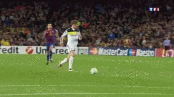 Torres for this #FUTAU #EAContest