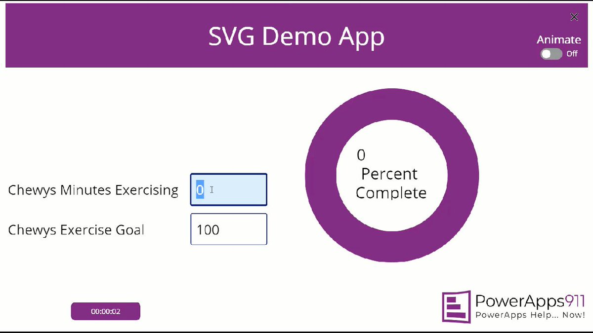 Shane Young PowerApps MVP on Twitter: