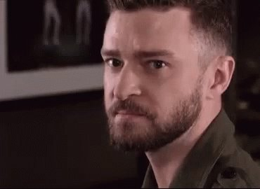 @jtimberlake Okay but what about #MOTWTourInBrazil?? Just wondering...❤️ https://t.co/aaEa1dQNCR