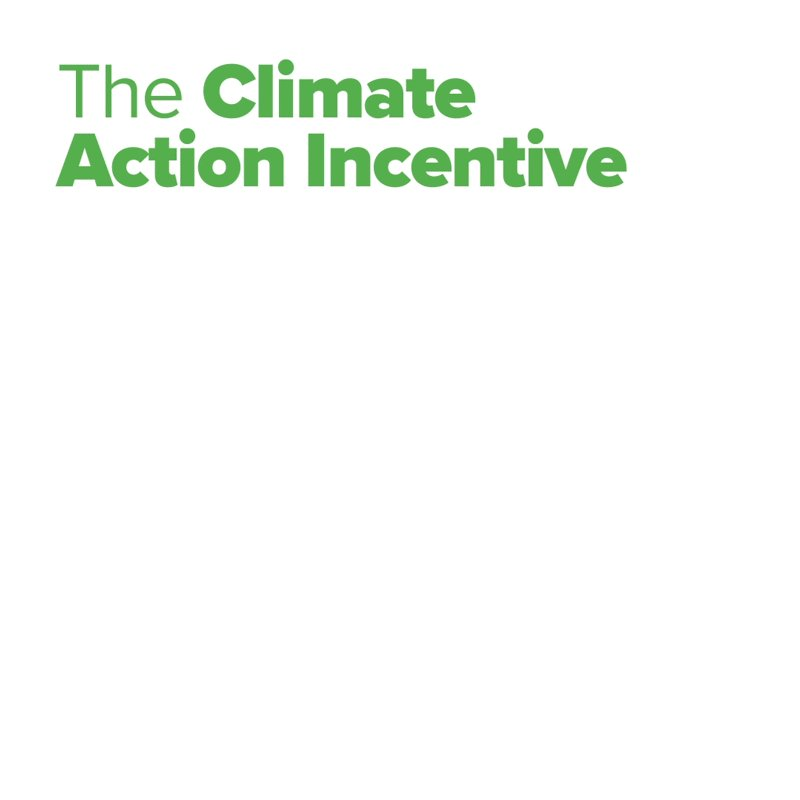 Climate change is real. That's why we're making big polluters pay, and giving the money right back to Canadians. Claim your Climate Action Incentive when you file your taxes this year. Learn more: https://bit.ly/2VCDPkH