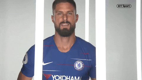 Goal's photo on #dynche