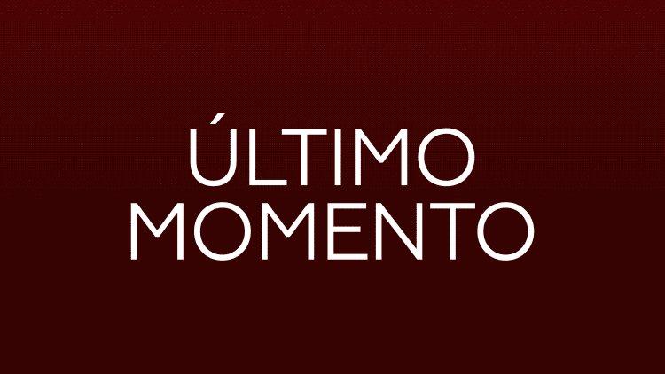 RT Última Hora's photo on Daniel Scioli