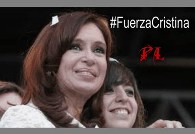 pedro lucha's photo on #NoLlegoAFinDeMes
