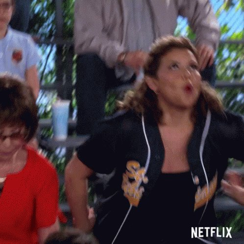 Séries Brasil #SaveODAAT's photo on One Day At A Time