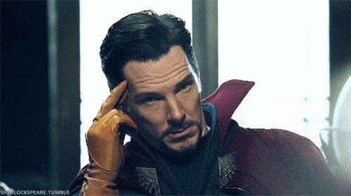 Jeremy Conrad's photo on Thor